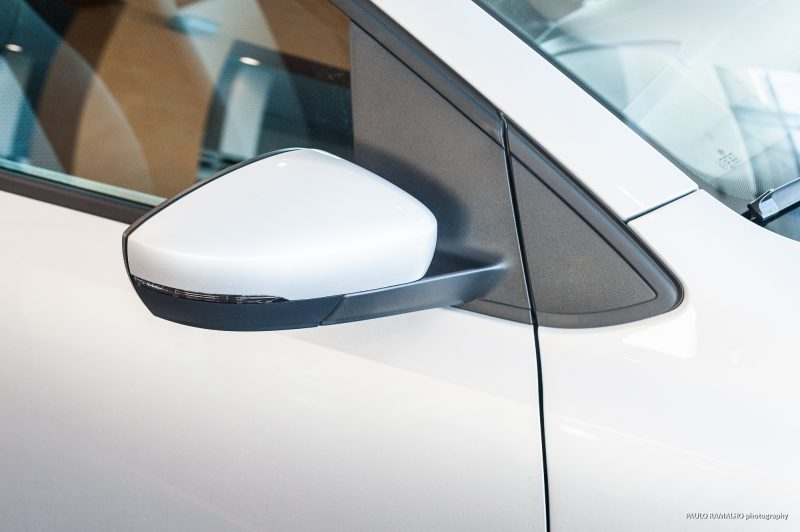 Fotos publicidad Volkswagen Sevilla | Paulo Ramalho fotografía