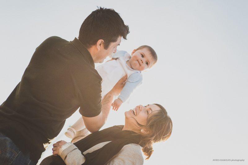 fotos-de-familia