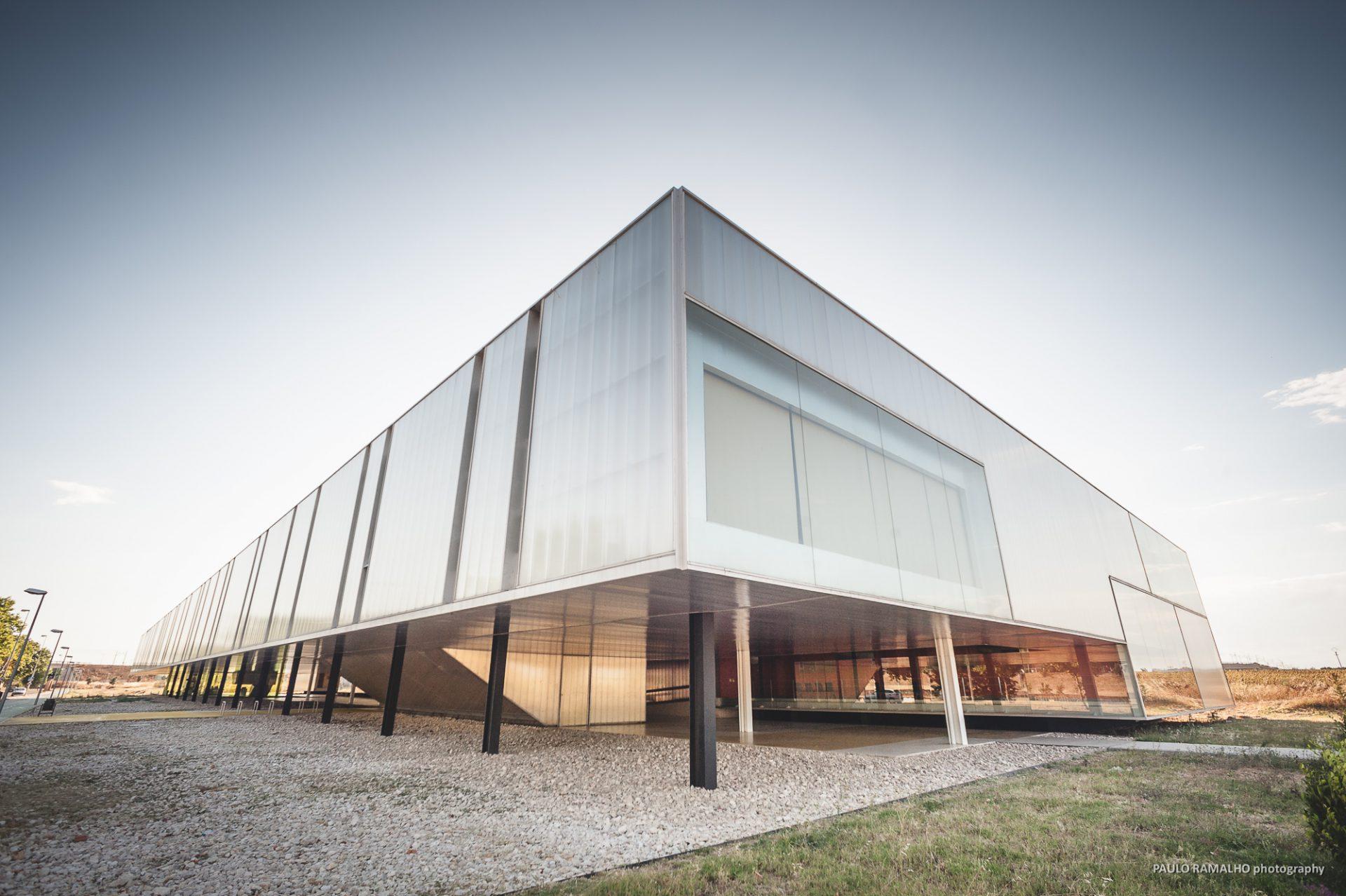 Reportaje fotográfico para publicidad de la Universidad Pablo de Olavide, Sevilla | Paulo Ramalho fotografía publicitária