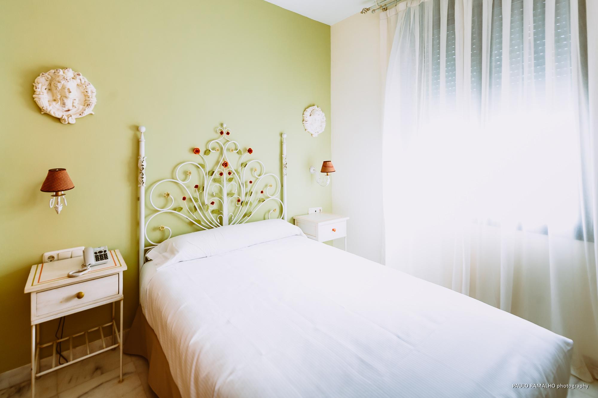 Fotografía Interiores Sevilla | Paulo Ramalho fotografía & Diseño