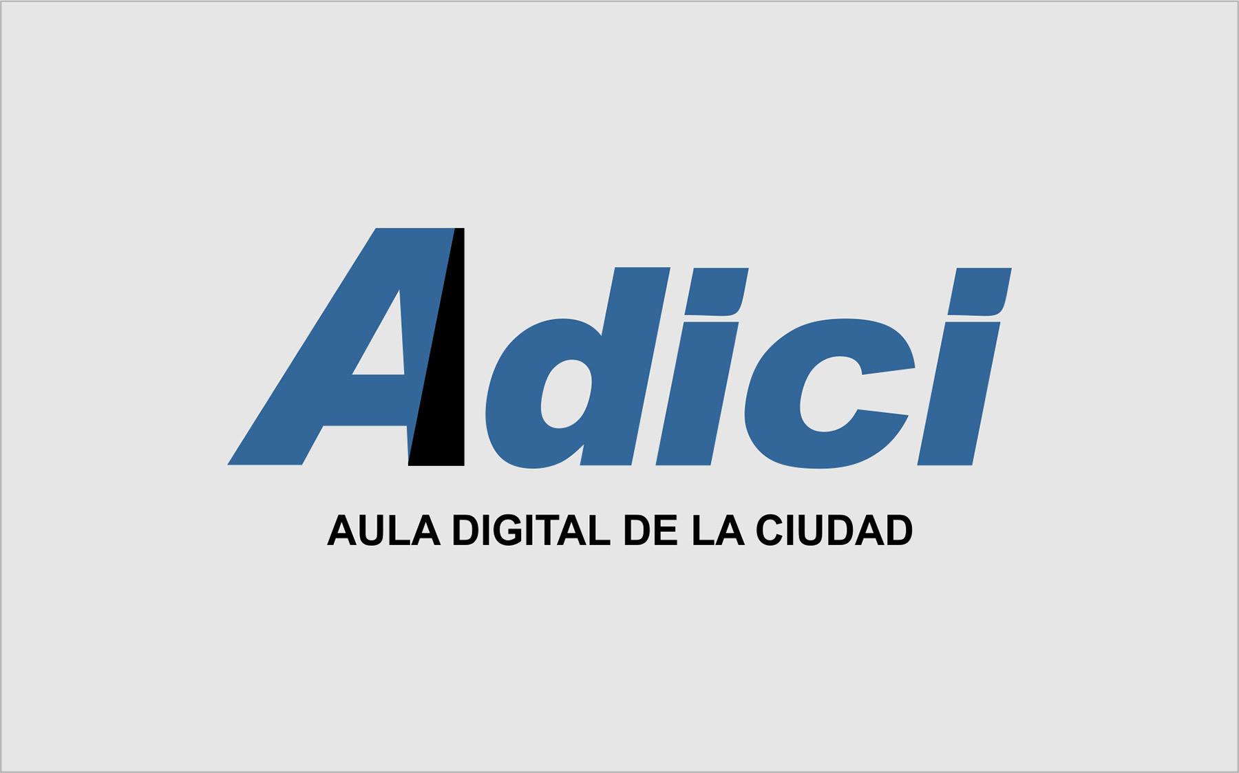 Diseño logotipos Sevilla