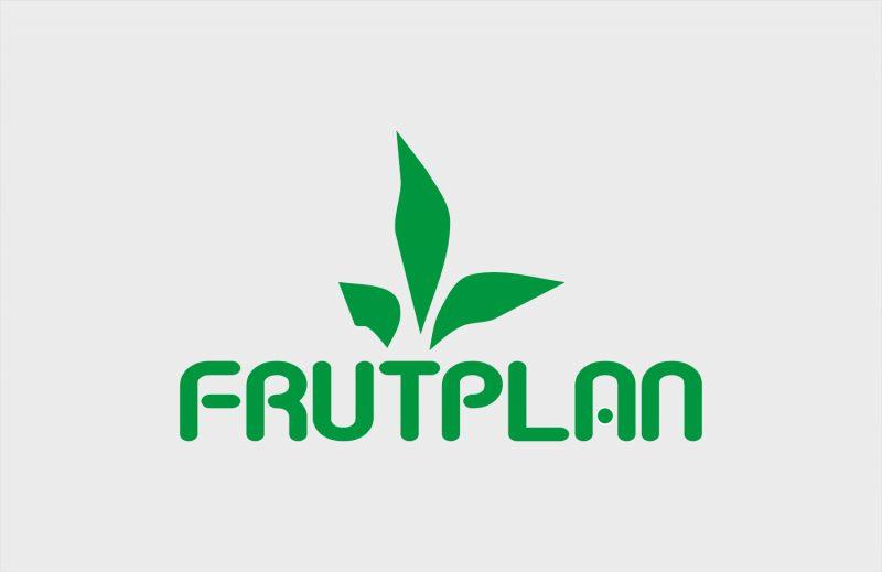 logotipo-diseño